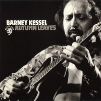 Barney Kessel picture G523073