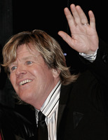Peter Noone picture G523091