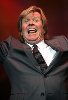 Peter Noone picture G523092
