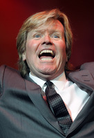 Peter Noone picture G523093
