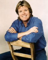 Peter Noone picture G523094