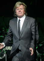 Peter Noone picture G523095