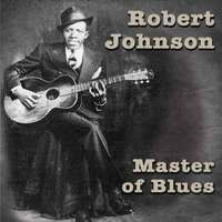 Robert Johnson picture G523098