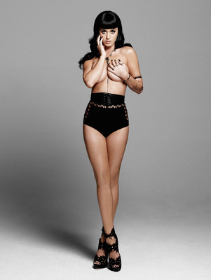 Katy Perry poster G523107
