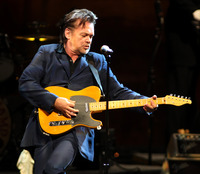 John Mellencamp picture G523129