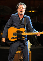John Mellencamp picture G523130