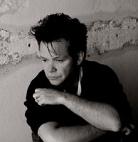 John Mellencamp picture G523131