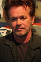 John Mellencamp picture G523133