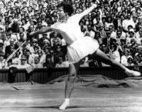 Billie Jean King picture G442553