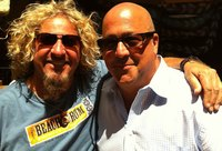 Sammy Hagar picture G523167
