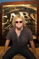 Sammy Hagar picture G523169