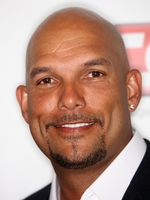 David Justice picture G523208