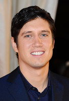 Vernon Kay picture G523210
