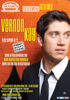 Vernon Kay picture G523212