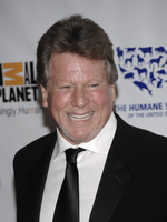 Ryan O'neal picture G523214