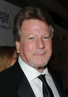 Ryan O'neal picture G523216