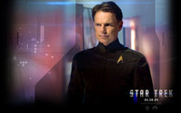 Bruce Greenwood picture G523268