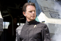 Bruce Greenwood picture G523269