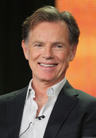 Bruce Greenwood picture G523271