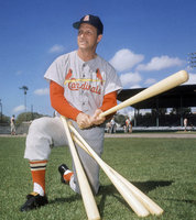 Stan Musial picture G523274