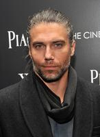 Anson Mount picture G523281