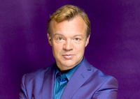 Graham Norton picture G523298
