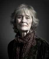 Virginia Mckenna picture G523322