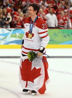 Scott Niedermayer picture G523323