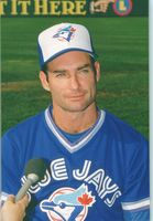 Paul Molitor picture G523337