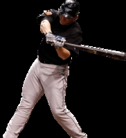 Lyle Overbay picture G523350