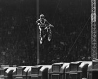 Evel Knievel picture G523412