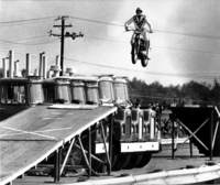 Evel Knievel picture G523413