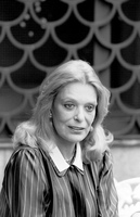 Melina Mercouri picture G523423