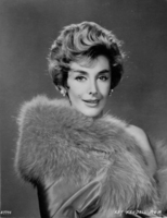 Kay Kendall picture G523427
