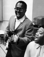 Curtis Mayfield picture G523464