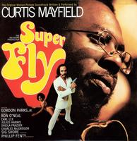 Curtis Mayfield picture G523465
