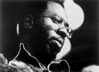 Curtis Mayfield picture G523466