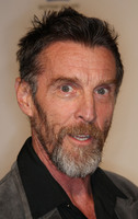 John Glover picture G523469