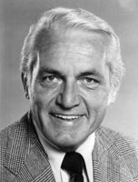 Ted Knight picture G523478