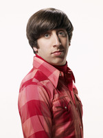 Simon Helberg picture G523480