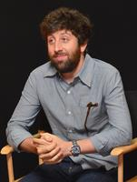 Simon Helberg picture G523482