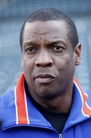 Dwight Gooden picture G523496