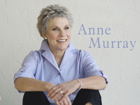 Anne Murray picture G523506