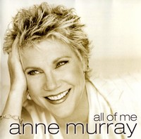 Anne Murray picture G523507