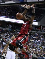 Jermaine O'neal picture G523529