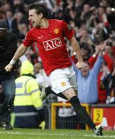 Owen Hargreaves picture G523553