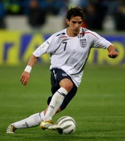 Owen Hargreaves picture G523556