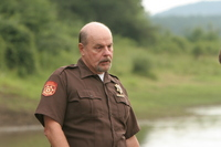 Michael Ironside picture G523588