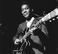 Grant Green picture G523616
