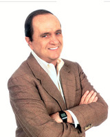 Bob Newhart picture G523633
